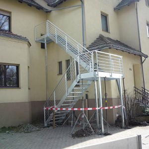 Treppe-Kirst-005