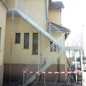 Treppe-Kirst-006