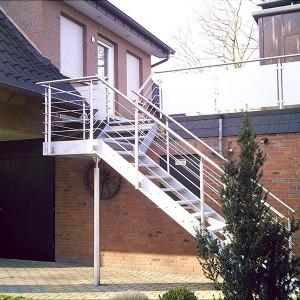 Wennemann-006